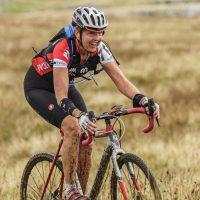 3 Peaks Cyclocross 2019